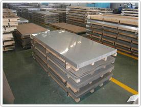 不銹鋼廠家產品系列,深圳銘誠金屬0755-29868606