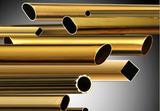 H65环保黄铜管 C2700黄铜管