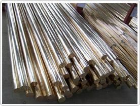 銅材產品系列,深圳銘誠金屬0755-29868606