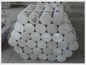 铝材产品系列,深圳铭诚金属0755-29868606