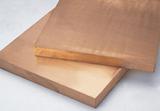 H62黄铜板 H62黄铜卷板
