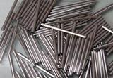 316不锈钢毛细管